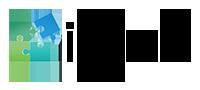 IFPEB - logo